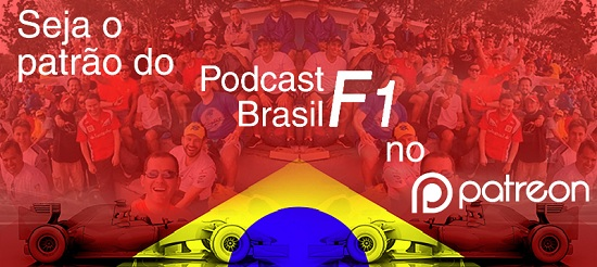podcast patreon 550