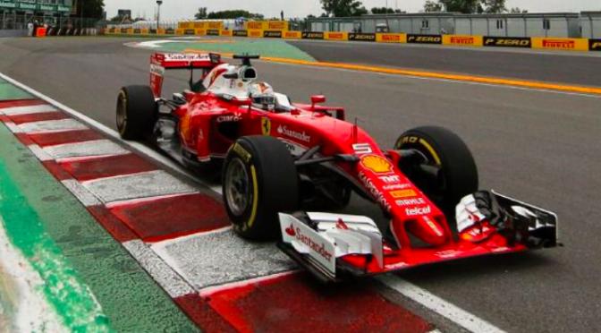 Vote! Melhores e Piores do GP do Canadá: Asno Volante e Troféu Podcast F1 Brasil